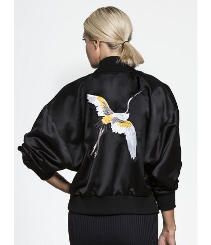 Carbon38 Hayato Jacket