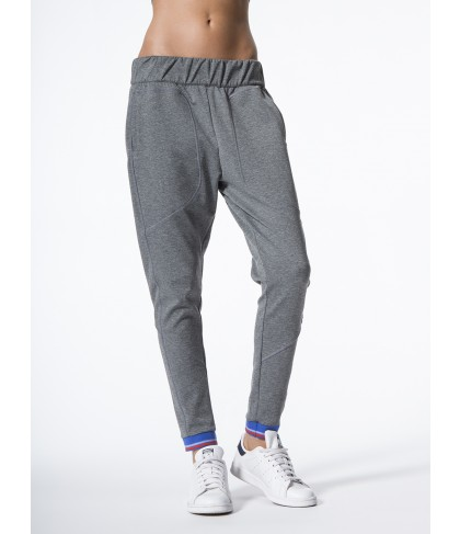 Carbon38 Recovery Trackpants