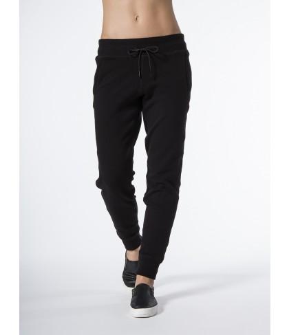 Carbon38 Skinny Sweatpants