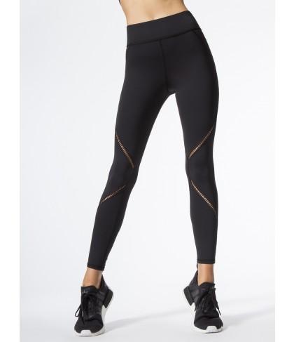 Carbon38 Axial Legging