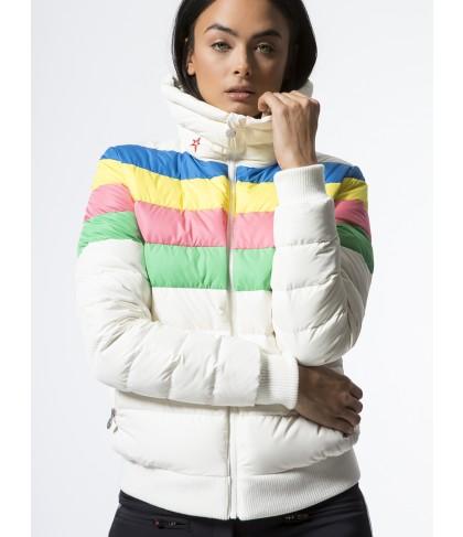 Carbon38 Queenie Jacket