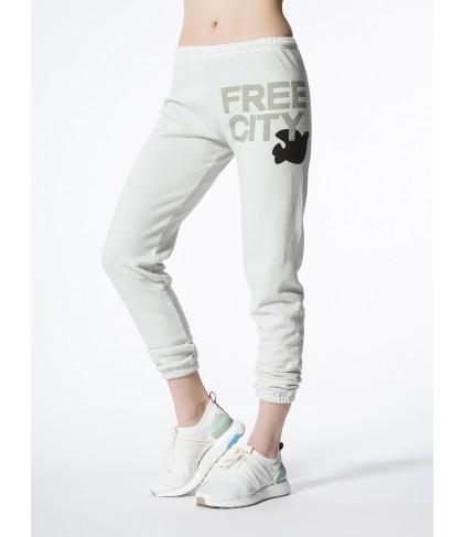 Carbon38 Freecity Sweatpants
