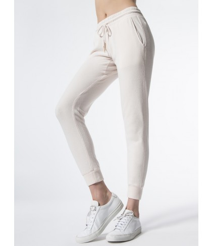 Carbon38 Only Love Skinny Jogger
