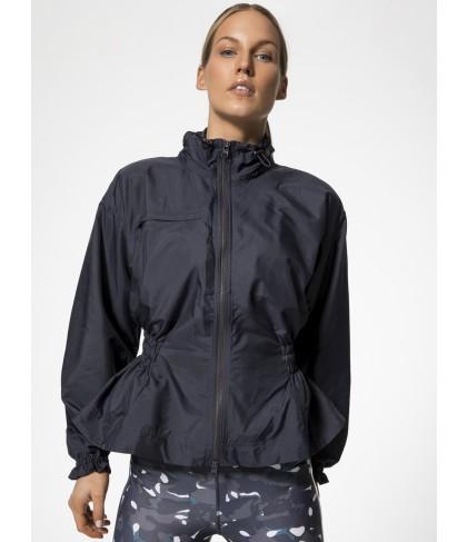 Carbon38 Run Jacket