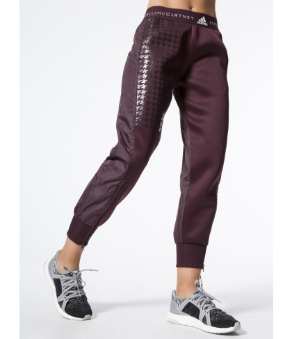 Carbon38 Train Sweatpant