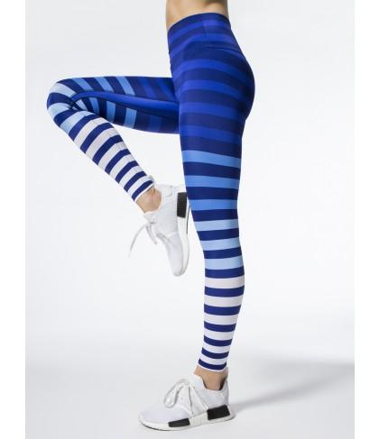 Carbon38 Kristin Sneaker Length