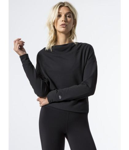 Carbon38 Uplift Long Sleeve Top