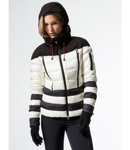 Carbon38 Polar Jacket