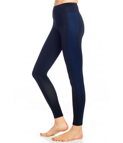 Alexis Mera Essential High Rise Legging