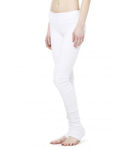 Alo Yoga Goddess Ribbed Legging 2