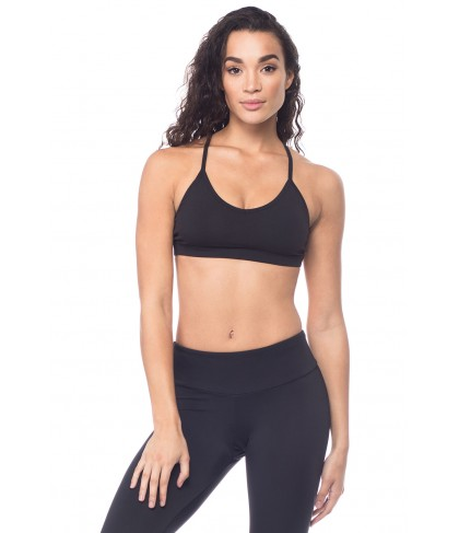 Amari Active Bliss Bra