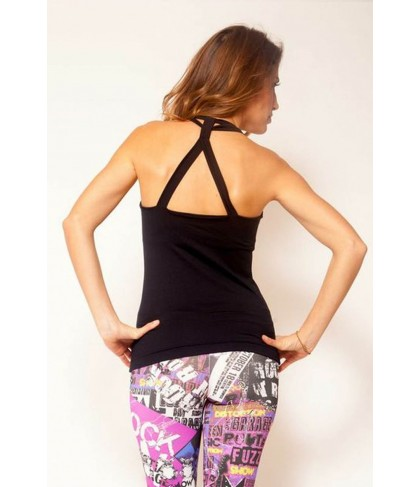 Balance Fit Wear Trino Cami