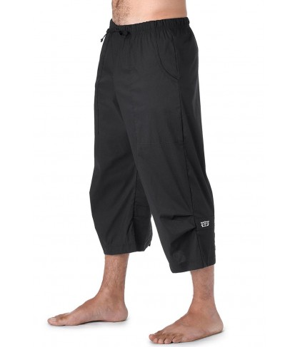 Be Present Be Present Men's Flow Pant