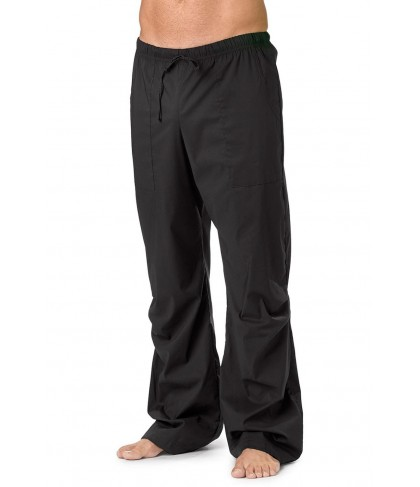 Be Present Be Present Men's Practice Pant