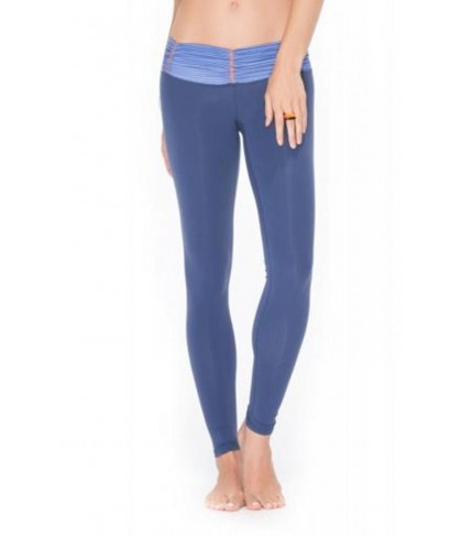 Be Love Scrunchy Legging