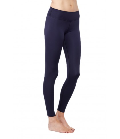 DonaJo Energy Legging Black
