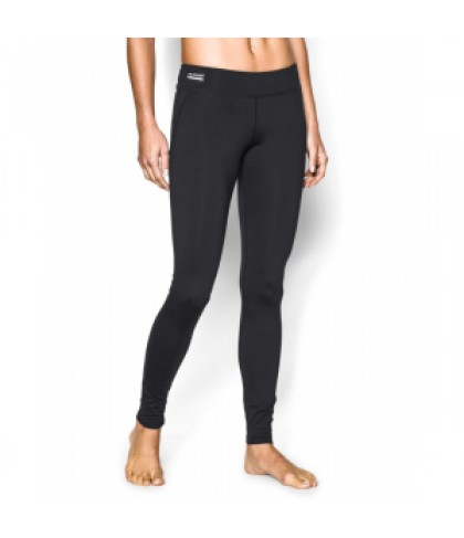 Under Armour Women's ColdGear Infrared Tactical Legging