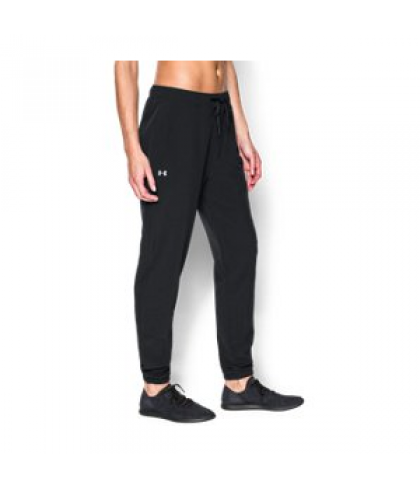 Under Armour Women's  Easy Pants
