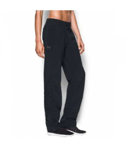 Under Armour Women's  Team Pants