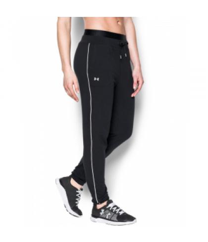 Under Armour Women's  Favorite Slim Leg Joggers