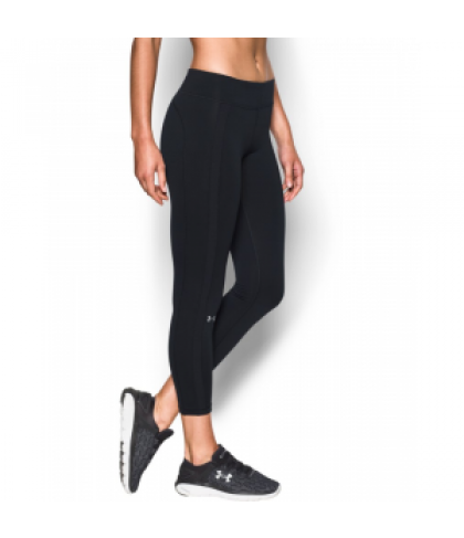 Under Armour Women's  ColdGear 7/8 Leggings