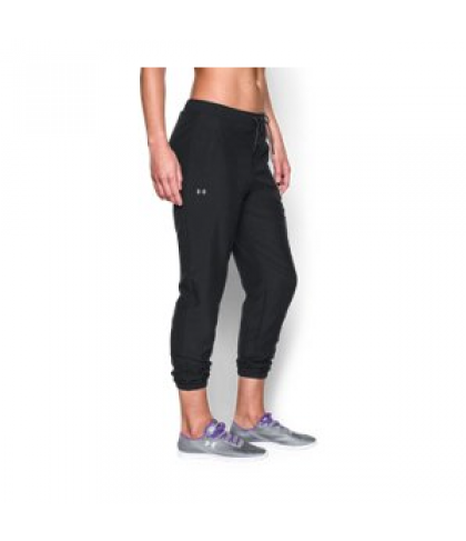 Under Armour Women's  Easy Perf Pants