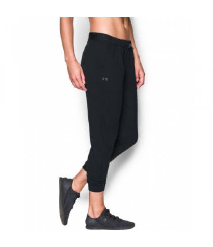 Under Armour Women's  City Hopper Joggers