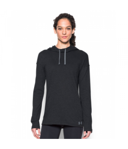 Under Armour Women's  Stadium Hoodie