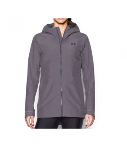 Under Armour Women's  GORE-TEX Paclite Jacket