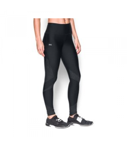 Under Armour Women's  Accelerate Reflective Leggings