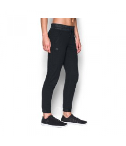 Under Armour Women's  Leisure Pants