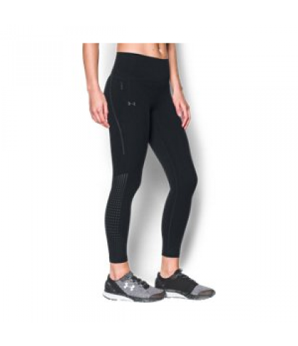 Under Armour Women's  Accelerate Engineered Crop