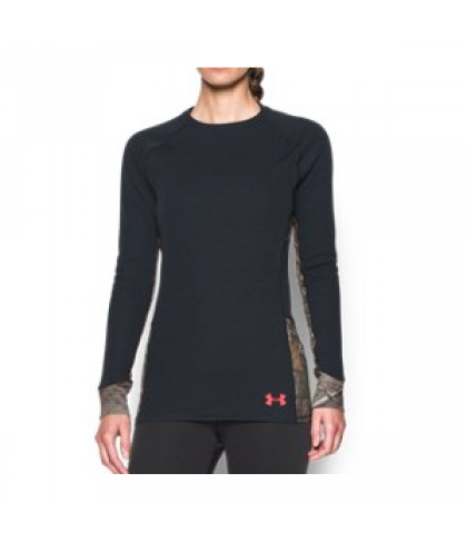 Under Armour Women's  Extreme Base Long Sleeve