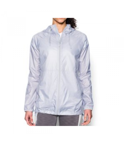 Under Armour Women's  Do Anything Jacket