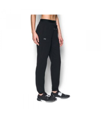 Under Armour Women's  Favorite Skinny Joggers