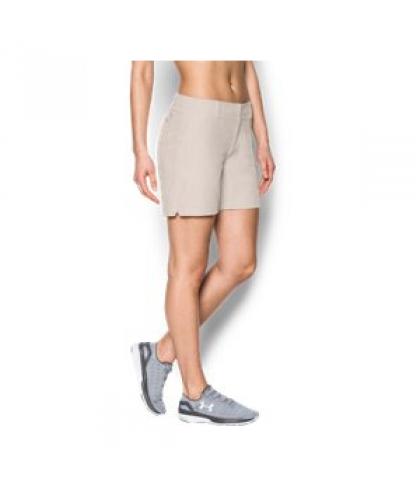 Under Armour Women's  Chino Shorts