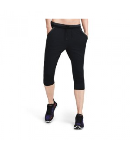 Under Armour Women's  Got Game Ankle Crop