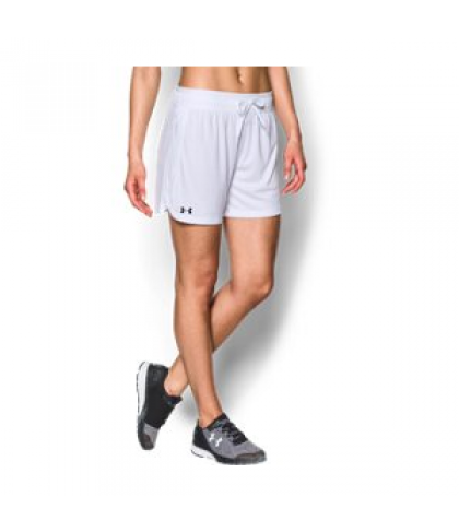 Under Armour Women's  Matchup Shorts