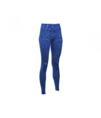 Under Armour Women's ColdGear Cozy Shimmer