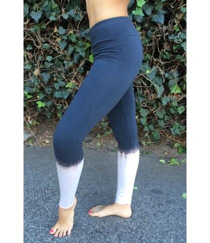 LVR Frosted Basic Legging