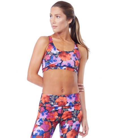Rese Activewear Melody Bra