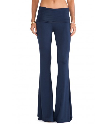 Saint Grace Night Ashby Flare Pant
