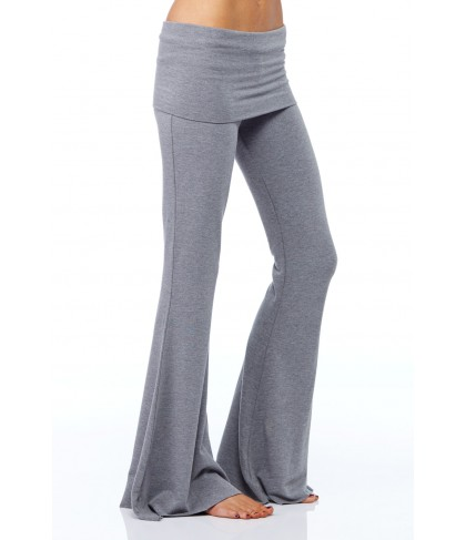 Saint Grace Ashby Flare Pant