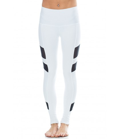 Strut This Holden Pant