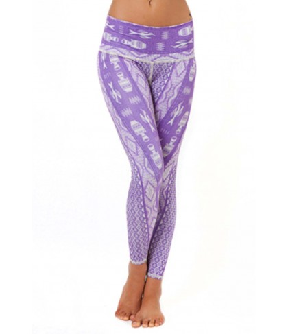 Teeki Diamond Tribe Hot Pant