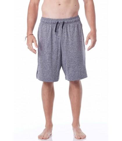 TLF Apparel Bleeker Shorts