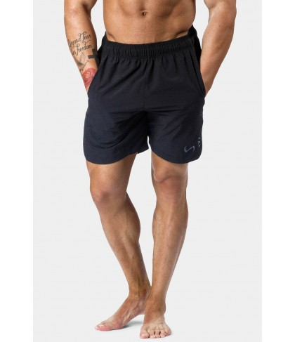 TLF Apparel Element Shorts