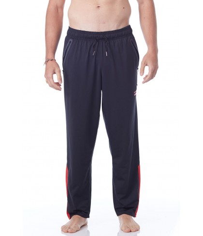 TLF Apparel Infinity Tenacity Training Pant