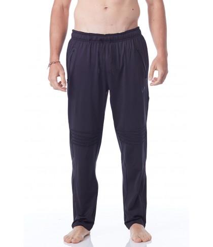 TLF Apparel Precision Pant