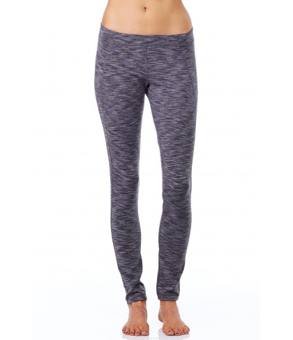 Tonic Forest Moss Pursuit Legging